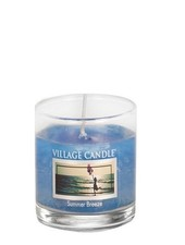 Village Candle Summer Breeze Votive