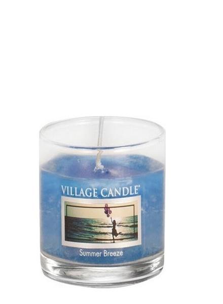 Village Candle Village Candle Summer Breeze Votive