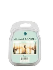 Village Candle Rain Wax Melt
