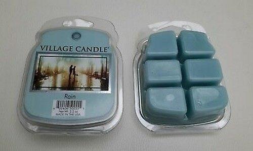 Village Candle Wax Melt