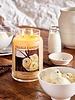 Village Candle Village Candle Creamy Vanilla Large Jar