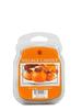 Village Candle Village Candle Orange Cinnamon Wax Melt