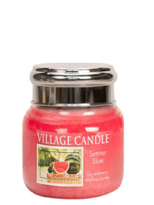 Village Candle Summer Slices Small Jar
