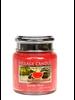 Village Candle Village Candle Summer Slices Mini Jar