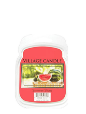 Village Candle Summer Slices Wax Melt