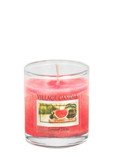 Village Candle Summer Slices Votive