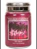 Village Candle Village Candle Palm Beach Large Jar