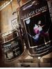 Village Candle Village Candle Sugarplum Fairy Mini Jar