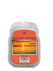 Village Candle Village Candle Sunrise Wax Melt
