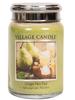 Village Candle Village Candle Ginger Pear Fizz Large Jar