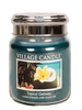 Village Candle Village Candle Tropical Getaway Medium Jar