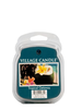 Village Candle Village Candle Tropical Getaway Wax Melt
