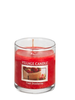 Village Candle Village Candle Fresh Strawberries Votive