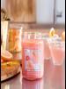 Village Candle Village Candle Grapefruit Turmeric Tonic Large Jar