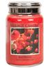 Village Candle Village Candle Berry Blossom Large Jar