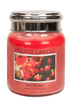 Village Candle Village Candle Berry Blossom Medium Jar