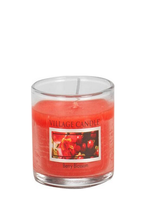 Village Candle Berry Blossom Votive