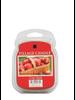 Village Candle Village Candle Crisp Apple Wax Melt