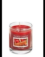Village Candle Crisp Apple Votive
