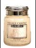 Village Candle Village Candle Dolce Delight Medium Jar