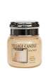 Village Candle Village Candle Dolce Delight Small Jar
