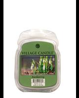 Village Candle Awakening Wax Melt