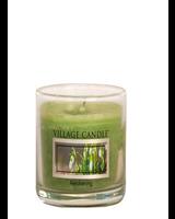 Village Candle Awakening Votive