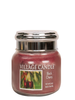 Village Candle Village Candle Black Cherry Small Jar