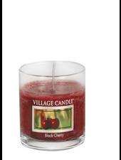 Village Candle Black Cherry Votive