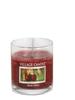 Village Candle Village Candle Black Cherry Votive