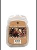 Village Candle Village Candle Spiced Noir Wax Melt