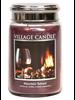 Village Candle Village Candle Mountain Retreat Large Jar