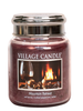 Village Candle Village Candle Mountain Retreat Medium Jar