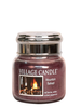 Village Candle Village Candle Mountain Retreat Small Jar