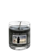 Village Candle Rendezvous Votive