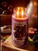 Village Candle Village Candle Patchouli Plum Small Jar