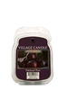 Village Candle Village Candle Patchouli Plum Wax Melt