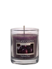 Village Candle Village Candle Patchouli Plum Votive