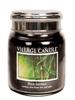 Village Candle Village Candle Black Bamboo Medium Jar