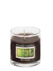 Village Candle Village Candle Black Bamboo Votive