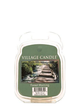 Village Candle Forest Morning Wax Melt