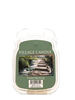 Village Candle Village Candle Forest Morning Wax Melt