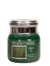 Village Candle Balsam Fir Small Jar