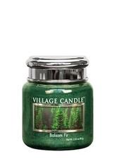 Village Candle Balsam Fir Mini Jar