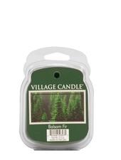 Village Candle Balsam Fir Wax Melt