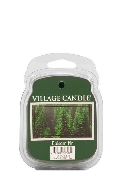 Village Candle Village Candle Balsam Fir Wax Melt