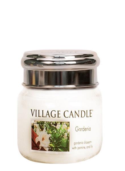 Village Candle Village Candle Gardenia Small Jar