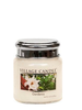 Village Candle Village Candle Gardenia Mini Jar