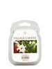 Village Candle Village Candle Gardenia Wax Melt