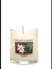Village Candle Gardenia Votive